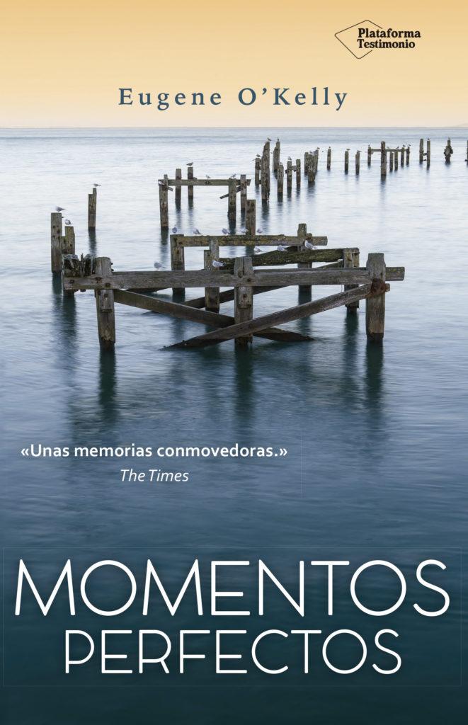 Momentos Perfectos